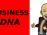 Business DNA