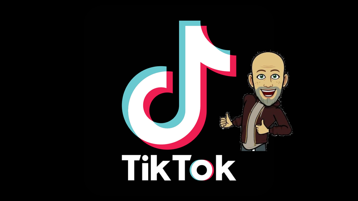 How to get started on TikTok