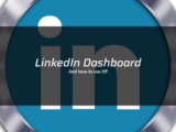 How to Analyze Your LinkedIn Profile Using the LinkedIn Dashboard