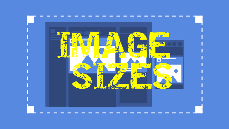 Facebook images sizes guide