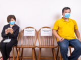Rethinking your Social Media during the pandemic