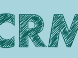 Why we all need a CRM
