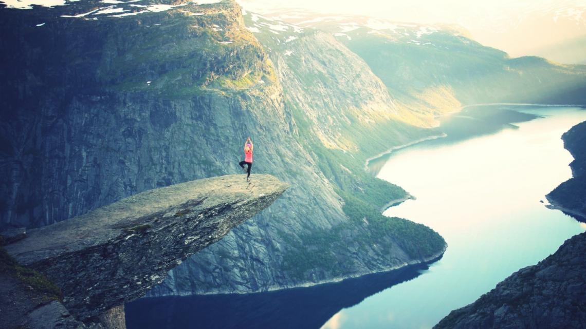 10 reasons you should love writing blog posts.